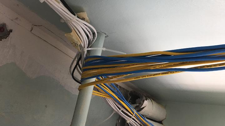 1806ciminfrastructureinsights Photo 1