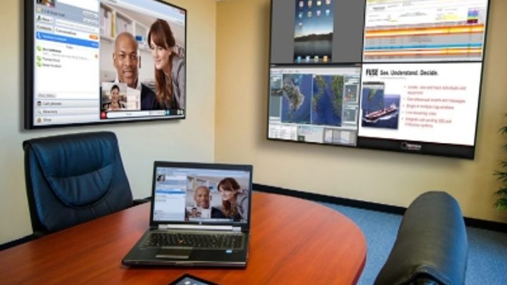 GreatAmerica Financial Services offers AV AMP, a financial bundling product that incorporates monthly service fees into invoices from systems integrators and contractors.