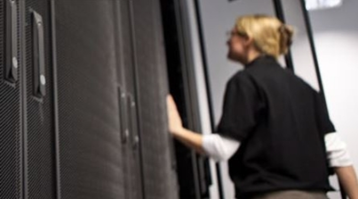 Siemon has teamed with DCIM provider Graphical Networks, whose netTerrain platform provides visibility into data center systems to improve operation.