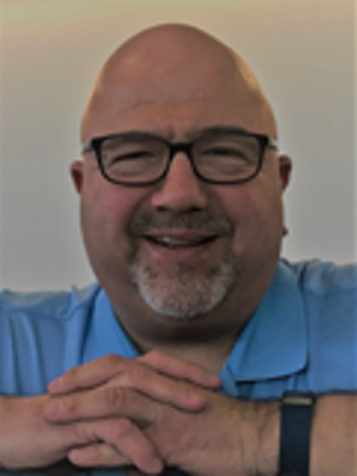 David J. Asta, senior data center applications engineer with Panduit, passed away suddenly at age 58 on Monday, April 1, 2019.