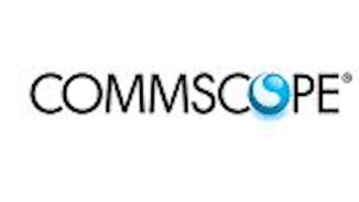 Content Dam Cim Online Articles 2018 10 Commscopelogo