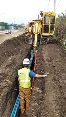 1811ciminfrastructureinsights Photo 1