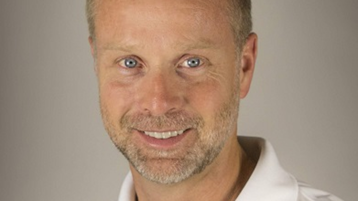 Comtran Cable names new director of business development