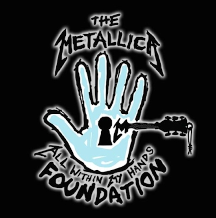 Metallica Scholars, an initiative of the All Within My Hands foundation, recently provided $1 million in grants to 10 community colleges. Among those recipients was Gateway Technical College in Racine, WI, which will use the grant to revamp its telecom cabling certification program and to fund 90 percent of tuition for the program's students.