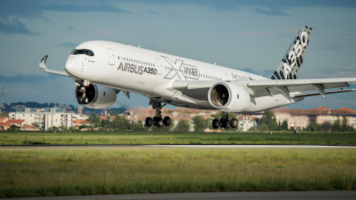 Black Box inks $103M contract with Miami-Dade airport for telecommunications, data network, tenant services
