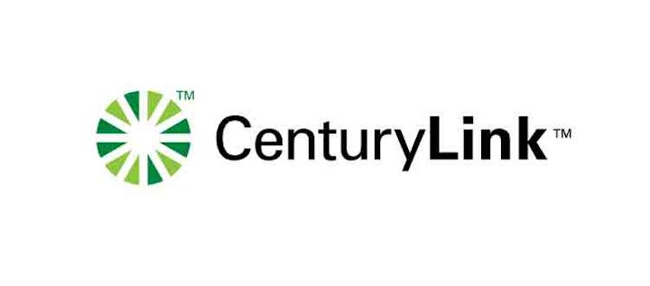CenturyLink fiber-optic line cut knocks out phones, internet in greater Aspen, CO