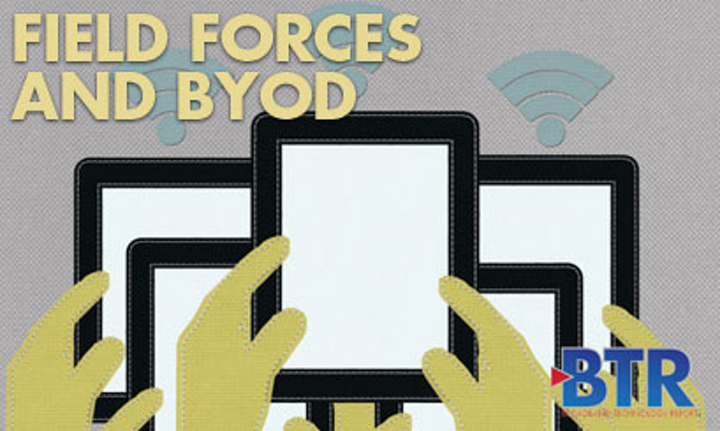 Listed: 50 BYOD resources for enterprise mobility, security deployers