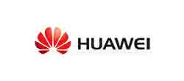 10G XG-PON footprint for 1-Gbps FTTH services deployed by Huawei, Telefónica