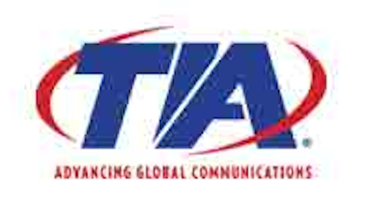 TIA announces 2017 officers, plus new board members