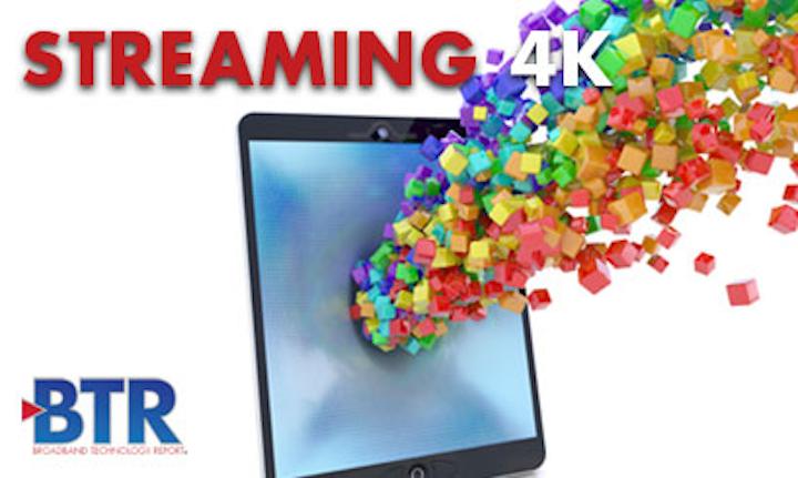 Content Dam Btr Online Articles 2015 February Btr Feature Art 4k 2 2 15
