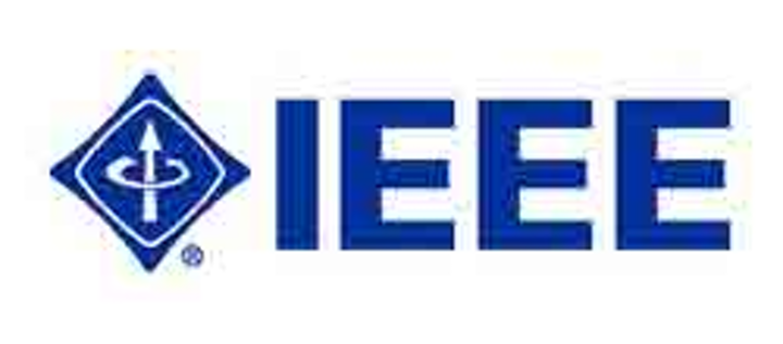 IEEE publishes 802.3bv standard amendment for 1000 Mb/s Ethernet operation over plastic optical fiber