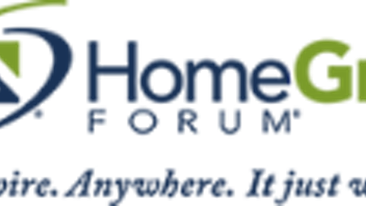 HomeGrid Forum touts VLC technology supported by G.hn for emerging smart homes, cities