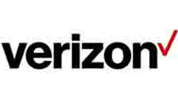 New CEO reorganizes Verizon into 3 groups