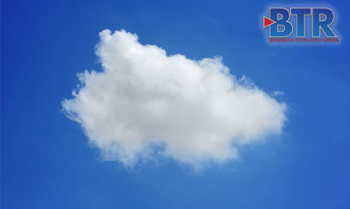 Cloud data center market forecast to $67.5B by 2023 at 28.7% CAGR