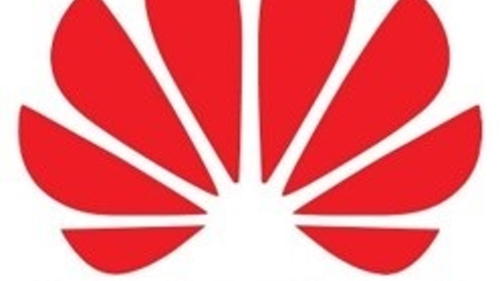 Huawei Joins Open Compute Project as Platinum member