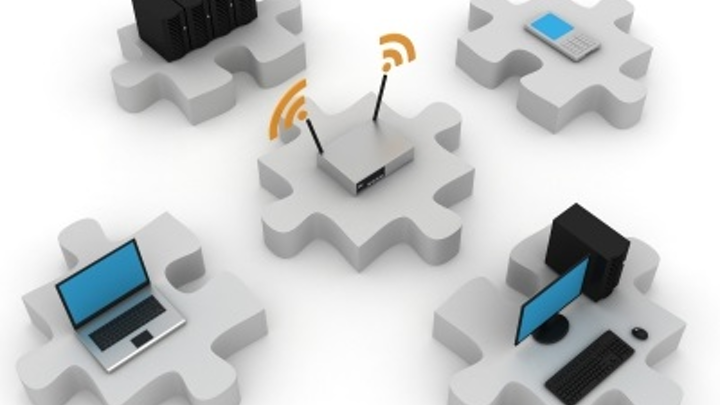 5 ways 802.11ax (Wi-Fi 6) is deliberately made to support IoT