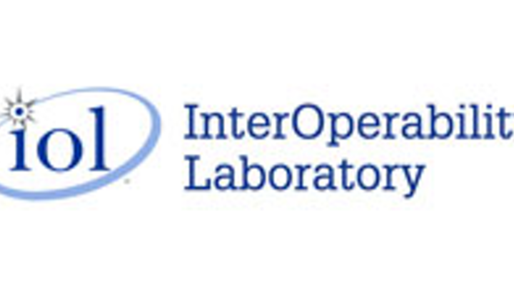 UNH-IOL offers physical layer analysis software for MIPI Fast Ethernet, Gigabit Ethernet conformance testing