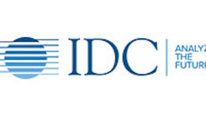 IDC: Ethernet switch market grew 8.1%, router market declined 5.1% YoY in 3Q18