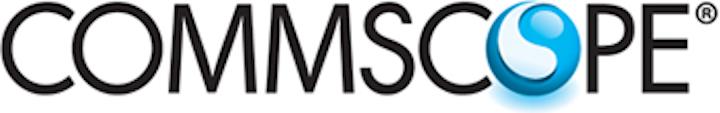 CommScope provides data center connectivity for Chicago's TransUnion