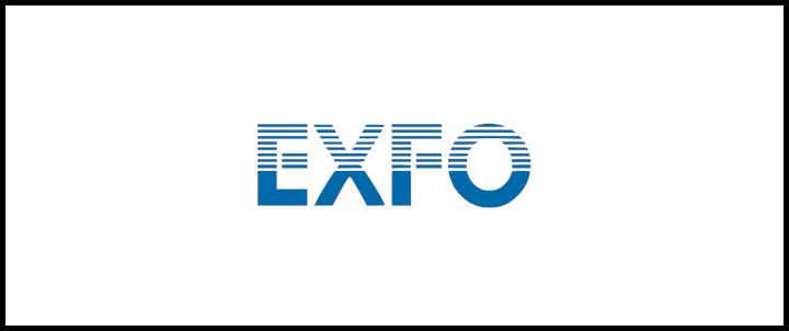 Content Dam Btr Siteimages Exfo 250