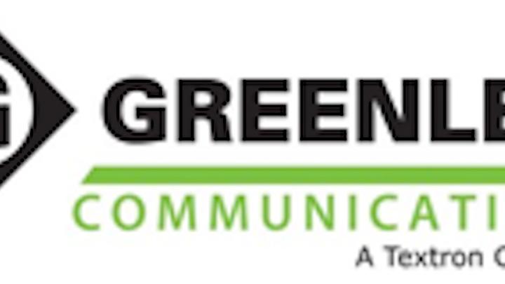 Greenlee joins NRECA