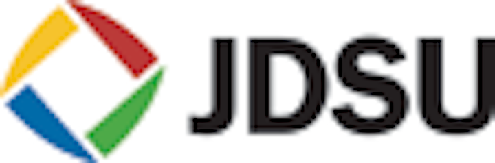 JDSU announces board members for spin-off companies