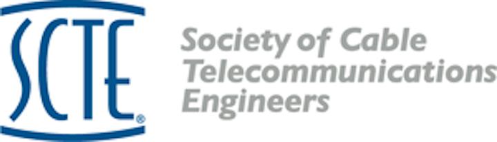 SCTE names Corning's SMF-28 Ultra optical fiber 'Technological Innovation of the Year'