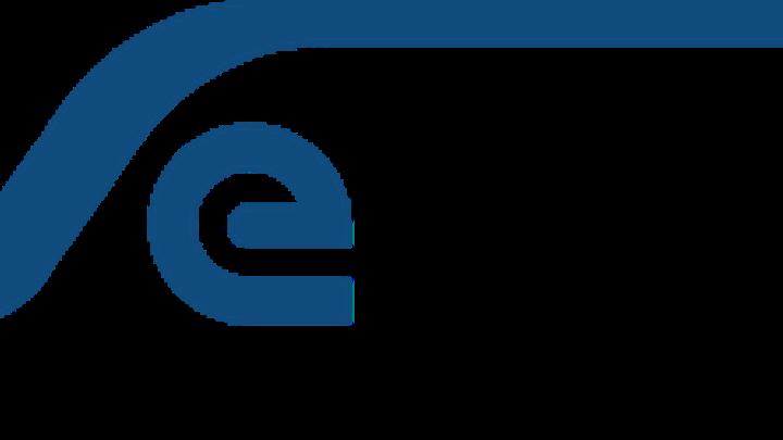 VeEX adds OTDR optical testing modules for legacy fiber, CWDM networks