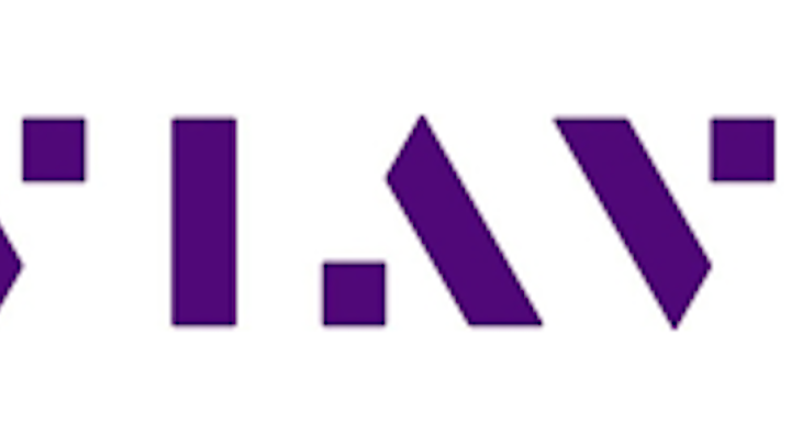 Viavi launches NITRO platform for real-time multi-application network test and measurement
