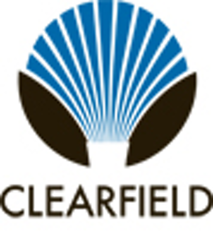 Clearfield acquires outdoor powered cabinet products from Calix