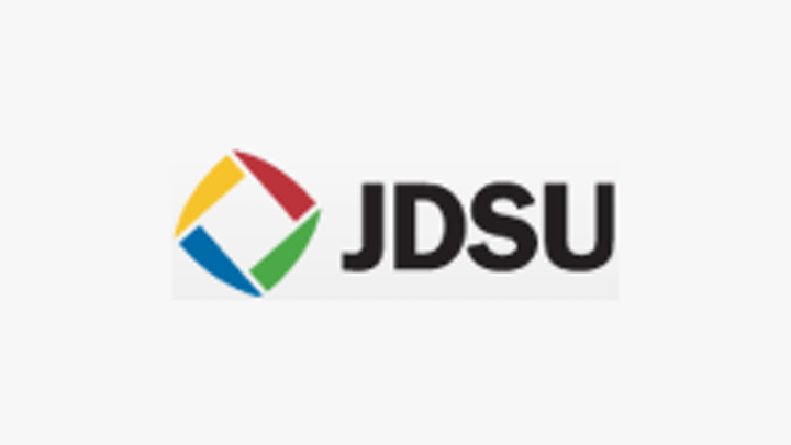 JDSU now offering virtualized network test capabilities