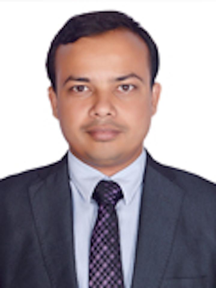 Content Dam Cim Bios A H Rohit Agrawal 120x160