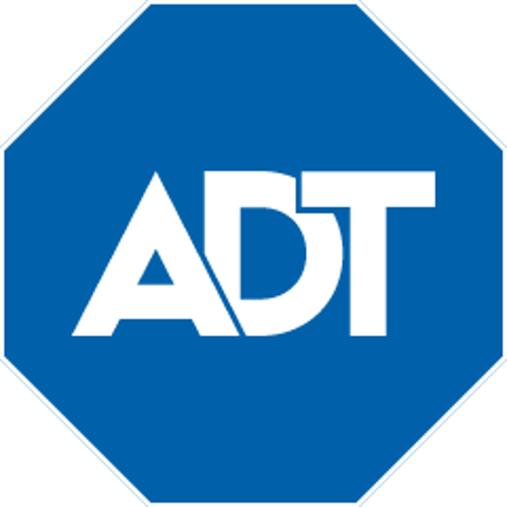 ADT acquires Advanced Cabling Systems