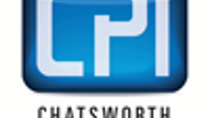 Chatsworth Products acquires Canada's R. F. Mote, provider of data center racks, cabinets and enclosures