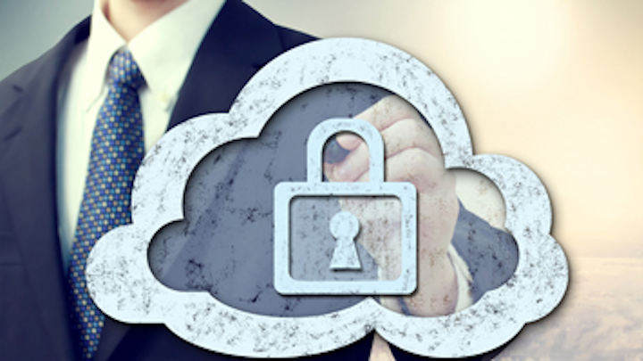Forbes magazine takes on cloud data center transformation