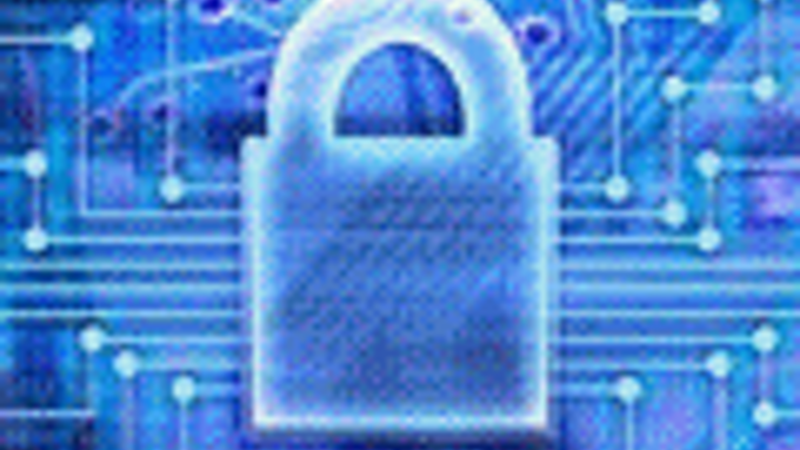 Content Dam Elp Online Articles 2013 02 Cybersecurity