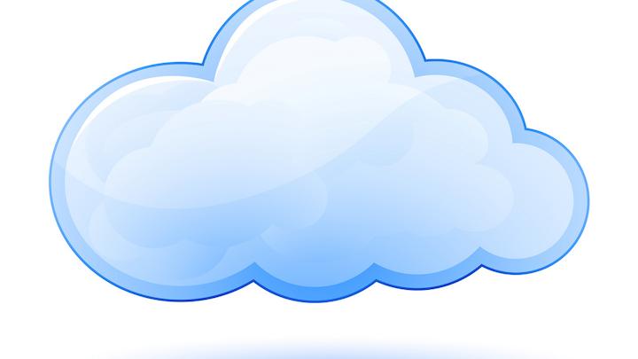 Touring Microsoft's cloud data centers
