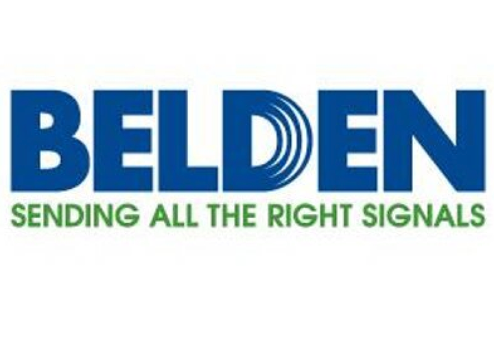 Belden, Securicon team on cybersecurity infrastructure