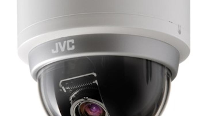 Content Dam Etc Medialib New Lib Cablinginstall Online Articles 2010 08 Jvc Tk C2200 Series Dome Camera 74479