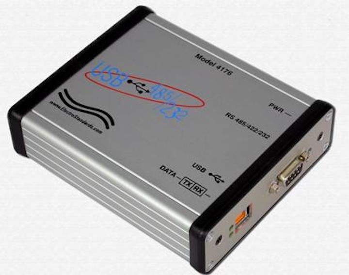 Content Dam Etc Medialib New Lib Cablinginstall Online Articles 2010 09 Electro Standards Labs Model 4176 6855