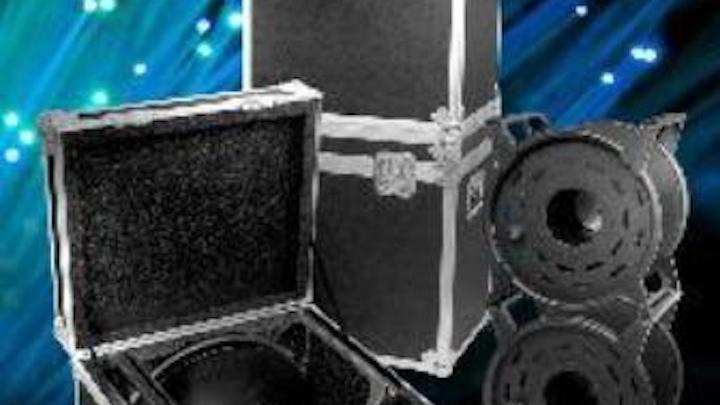Content Dam Etc Medialib New Lib Cablinginstall Online Articles 2010 09 Future Case Globals Fiber Optic Reel And Case 79758