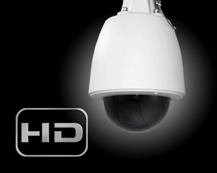 Content Dam Etc Medialib New Lib Cablinginstall Online Articles 2010 09 Indigovision Hd 11000 Ptz Camera 47360