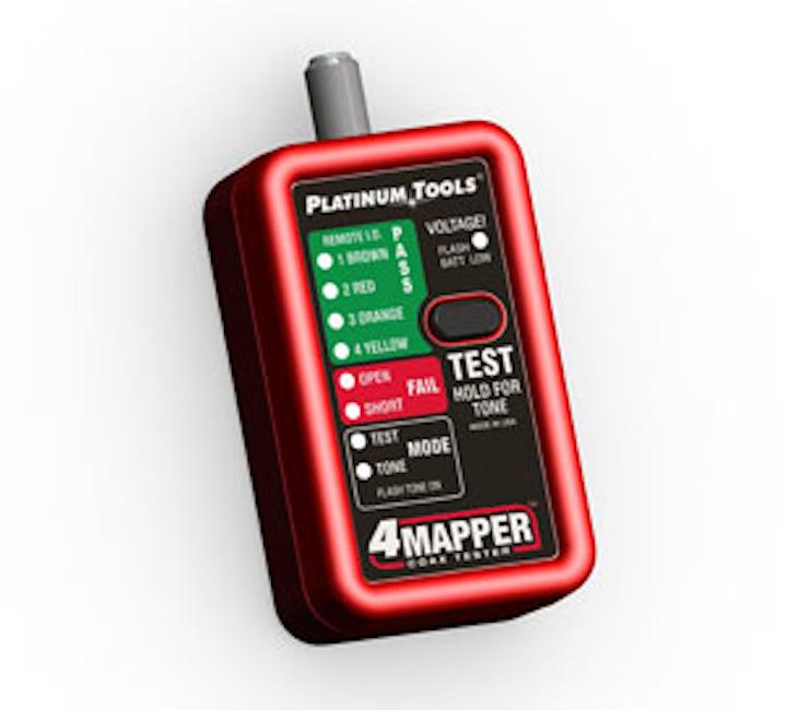 Content Dam Etc Medialib New Lib Cablinginstall Online Articles 2010 09 Platinum Tools 4mapper 16990