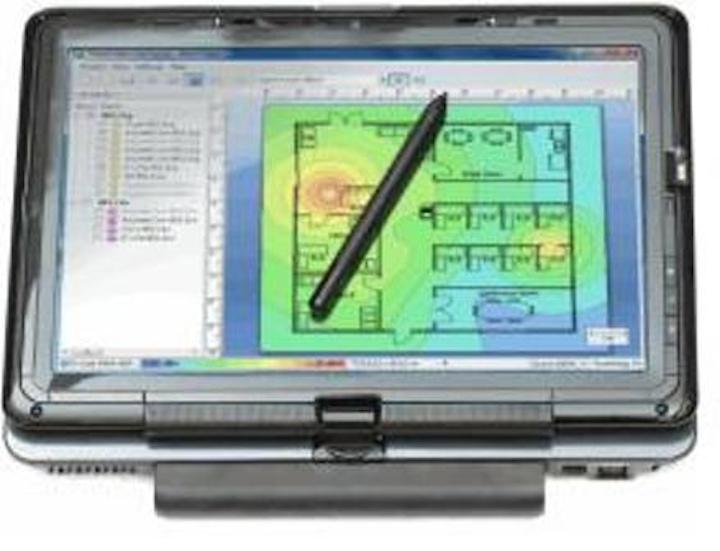 Content Dam Etc Medialib New Lib Cablinginstall Online Articles 2010 09 Tamograph Wifi Site Survey Software 83928