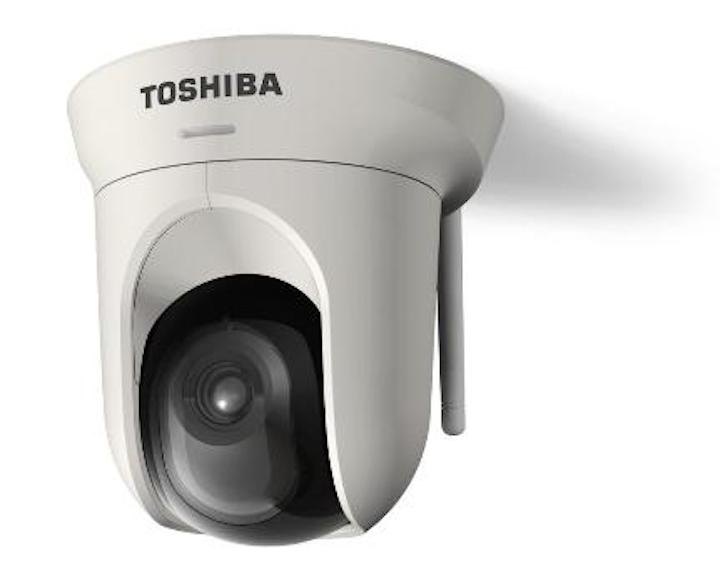 Content Dam Etc Medialib New Lib Cablinginstall Online Articles 2010 09 Toshiba Ik Wb16a W Ip Camera 98407