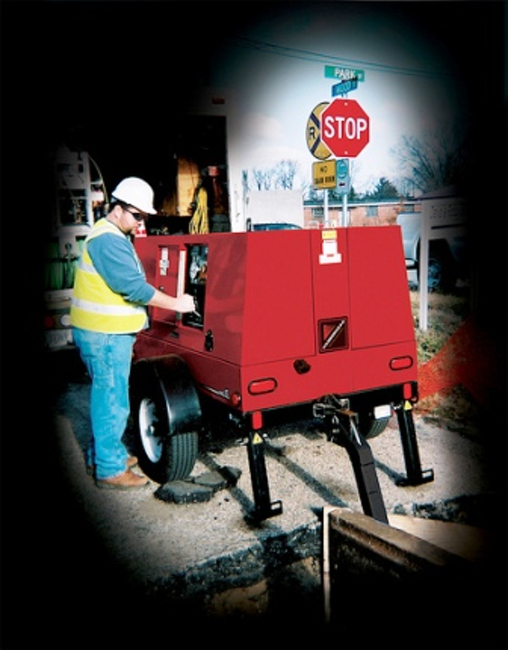 Content Dam Etc Medialib New Lib Cablinginstall Online Articles 2010 10 Hammerhead Hg5 Winch 34186