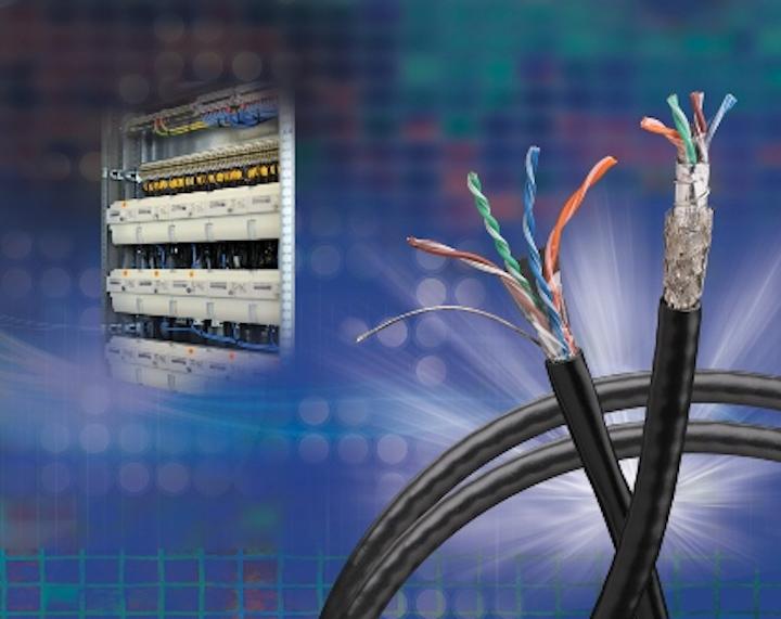 Content Dam Etc Medialib New Lib Cablinginstall Online Articles 2010 11 Belden 600v Cat 5e Industrial Ethernet Cables 69875