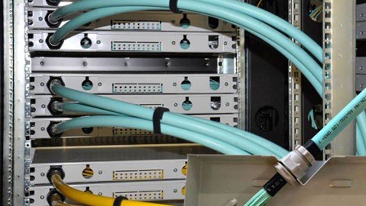 Content Dam Etc Medialib New Lib Cablinginstall Online Articles 2010 12 Daetwyler Bo System 64732