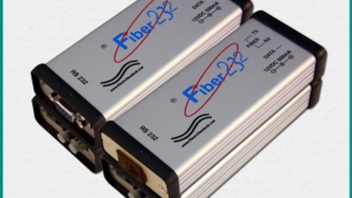 Content Dam Etc Medialib New Lib Cablinginstall Online Articles 2010 12 Electro Standards Laboratories Fiber To Rs 232 Converters 18351