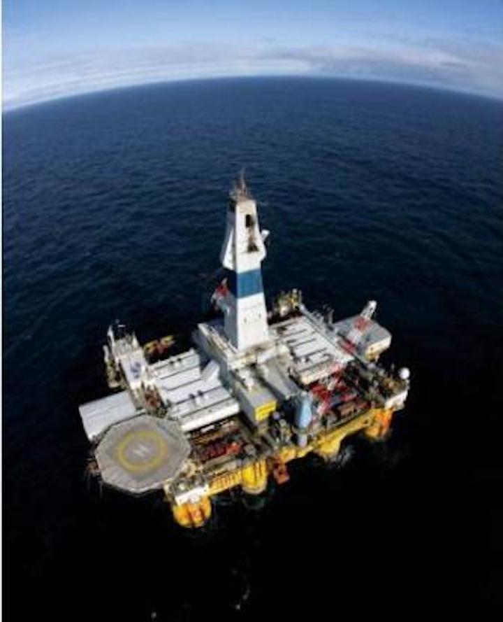 Content Dam Etc Medialib New Lib Cablinginstall Online Articles 2010 12 Polar Pioneer Offshore Exploration Platform 50710
